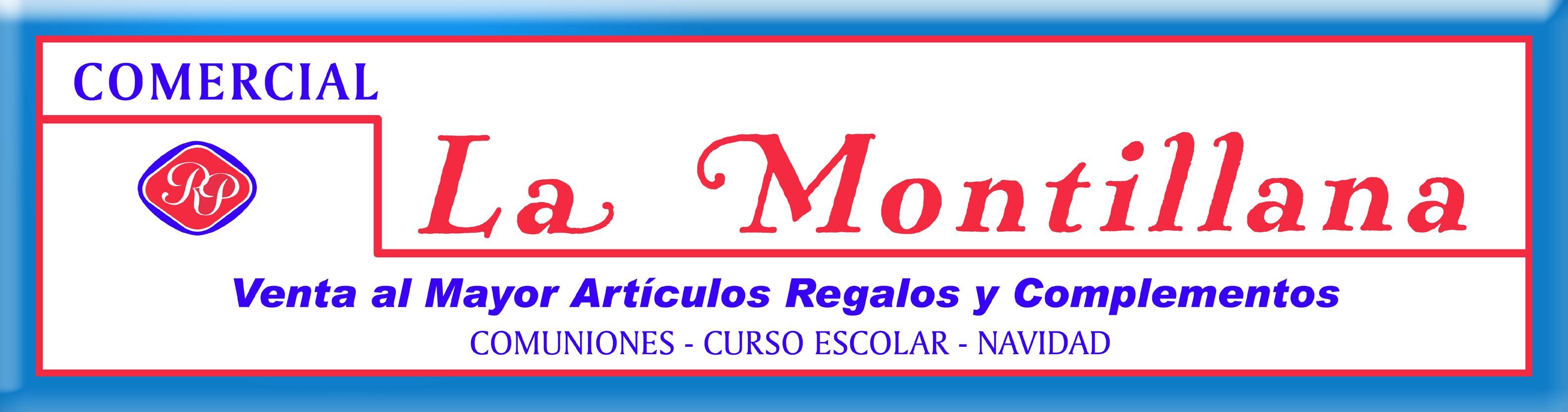 La Montillana